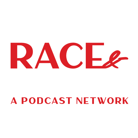 Race & Wealth