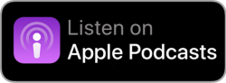 Race and Wealth Podcast Network on Apple Podcasts